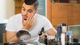 Las marcas lanzan cada año más artículos de aseo masculinos debido al incremento de la demanda de los hombres británicos