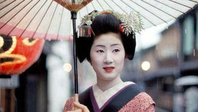 Ritual Kary�kai, un tratamiento de belleza inspirado en la cultura nipona