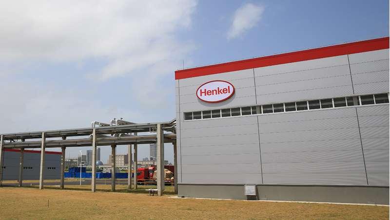 Henkel prev� un crecimiento de sus ventas para el 2016