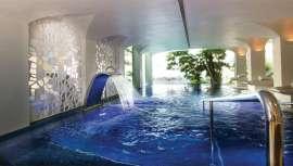 Situado en Marbella, aumenta la oferta del resort Puente Romano, donde sus clientes pueden encontrar la relajación y el bienestar tanto físico como mental