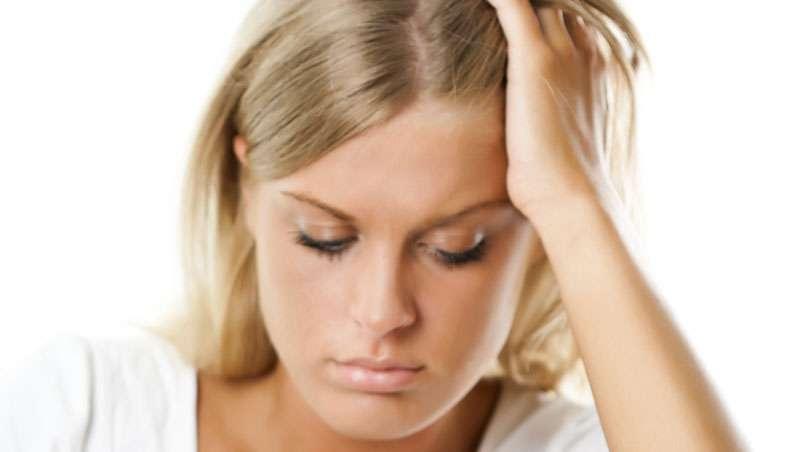 combatir la alopecia con tratamiento bioestimulacion plasma rico en plaquetas