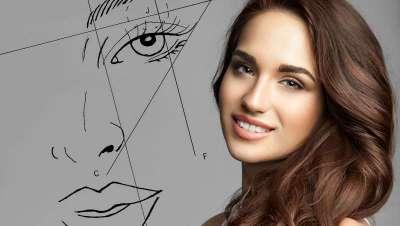 Estudiar las emociones del cliente para dar con el look adecuado