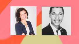 La firma promociona a nivel internacional a Inés Ures y presenta nuevo Country Manager para España