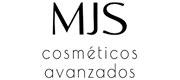 ir a la web de MJS Cosméticos Avanzados, S.L.