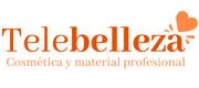ir a la web de Telebelleza.es