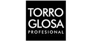 ir a la web de Torroglosa Profesional