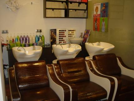 Anuncios compra venta entre particulares beautymarket for Sillas para maquillar