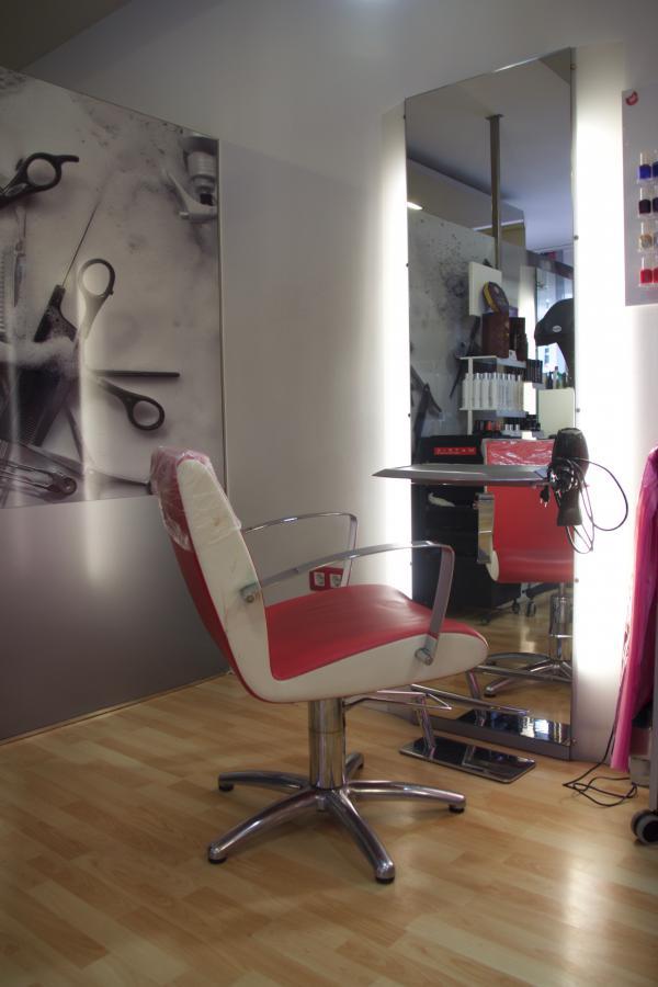 Anuncios compra venta entre particulares beautymarket for Muebles de segunda mano valencia particulares