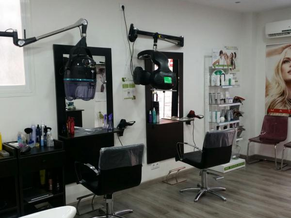 Anuncios compra venta entre particulares beautymarket peluqueria profesional - Espejos peluqueria precios ...