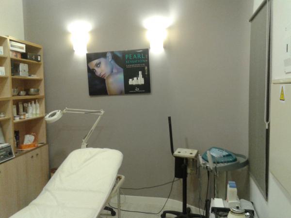 Cabina De Estetica En Alquiler Barcelona : Alquiler cabina estética por horas beautymarket peluquería