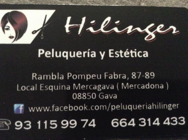 Anuncios de ofertas de empleo beautymarket peluqueria for Ofertas trabajo gava
