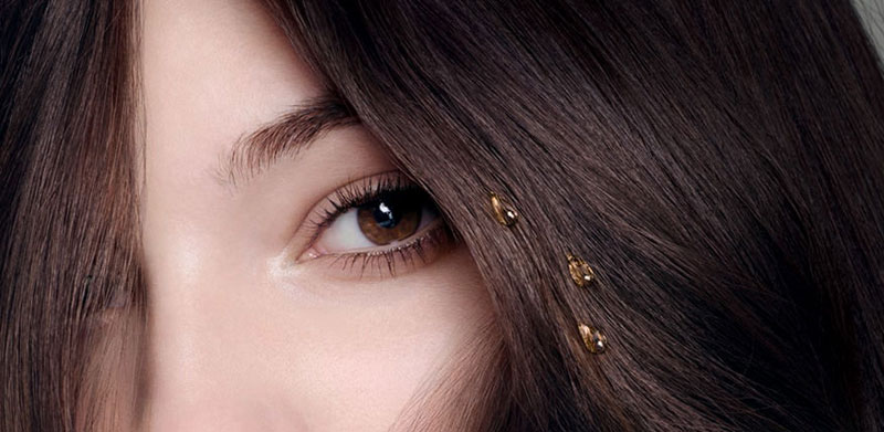 Oil Reflections - Luminessence Spa - Wella Professionals
