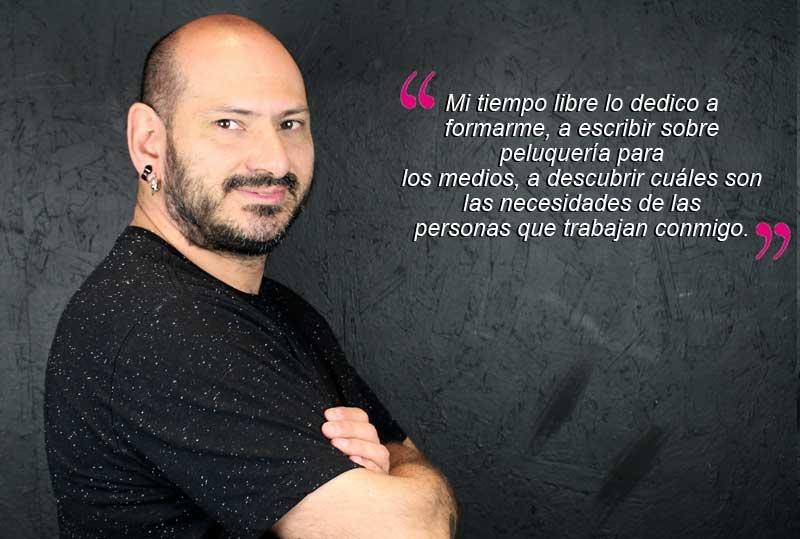 Luciano Cañete
