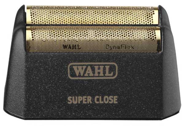 Shaver Finale, la última generación de afeitado de Wahl.