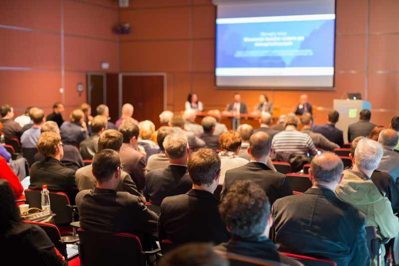 ICE organiza un workshop con empresas italianas