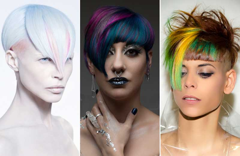 Final Internacional de Color Zoom de Goldwell