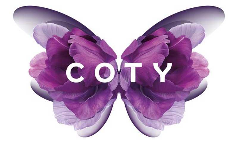Coty acuerda la compra de ghd