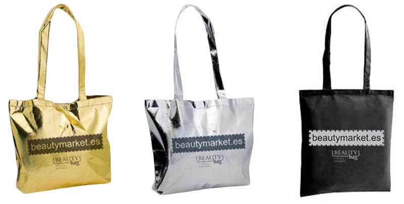 Beauty Bag de Peluquería versión 1