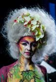 Salón Look Madrid acogerá la XVII Gala Internacional Omat de Jóvenes Promesas de Peluquería y Estética