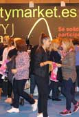 Beauty Market estará presente en Salón Look 2016 con un amplio abanico de novedades