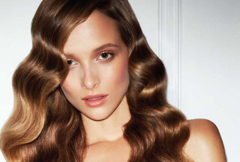 Kevin.Murphy presenta Young.Again