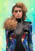 Cosmobeauty abrirá sus puertas con la tercera edición de los Premios Tocado