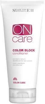 linea ONcare Color Care de Selective