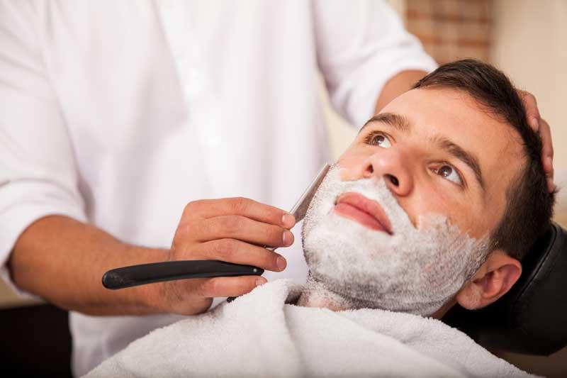 American Crew presenta Shaving Skincare, su nueva línea de productos para conseguir un afeitado óptimo con los beneficios del cuidado de la piel