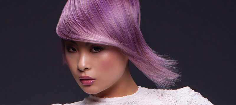 Salerm Cosmetics lanza HD Colors, la coloración que cuida y repara la fibra capilar