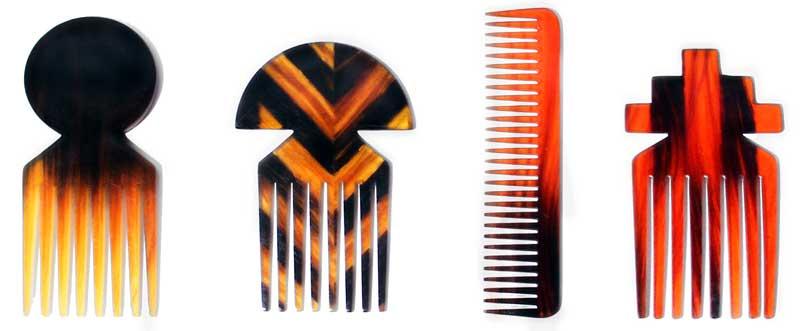Hair Highway, el proyecto que explora el potencial del cabello en el sector beauty