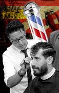 Se acerca el segundo Barber Weekend Madrid