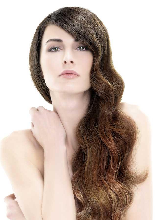 Kemon presenta Actyva Bellessere: productos multifunción para cuerpo y cabello