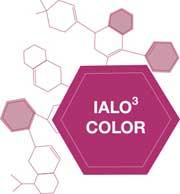 Nevitaly, tratamiento a base de ácido hialurónico para cabellos muy dañados