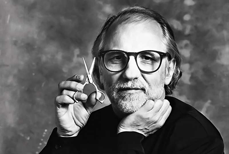 Muere Jean-Louis Déforges, una de las figuras de la peluquería contemporánea