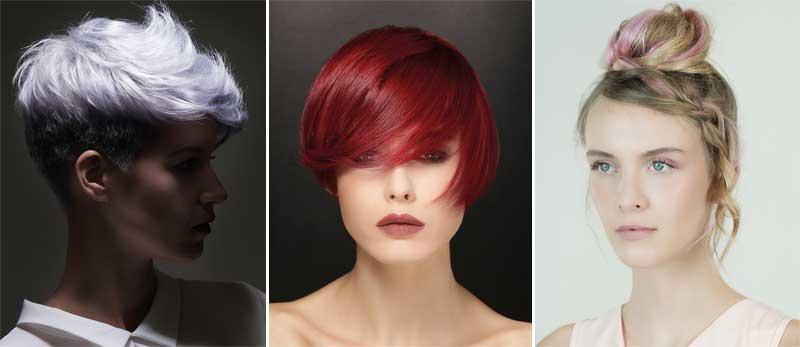 The Soul of Color, la nueva colección de Inebrya