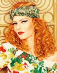 Revlon Professional propone tres looks vibrantes y tropicales para primavera / verano