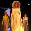 Vanessa Bruno selecciona 24 nuevos tonos para la coloración Inoa de L'Oréal Professionnel