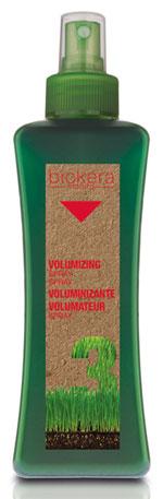 Biokera tratamiento anticaída