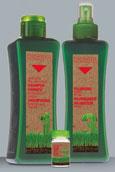 Biokera, tratamiento de choque contra la caída del cabello en primavera