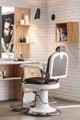 Pietranera sigue potenciando la barbería