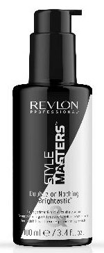 Revlon Professional - Double or Nothing