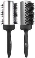 Super Smooth Blowout Brush, cepillo de doble función que facilita el trabajo del peluquero