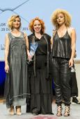 Elegida la tercera representante española para participar en el Colour Trophy