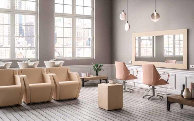 Plan Renove de Factory Salons para renovar y poner al día tu negocio