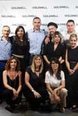 Cada vez más cerca de desvelarse el representante español del Global Zoom 2017