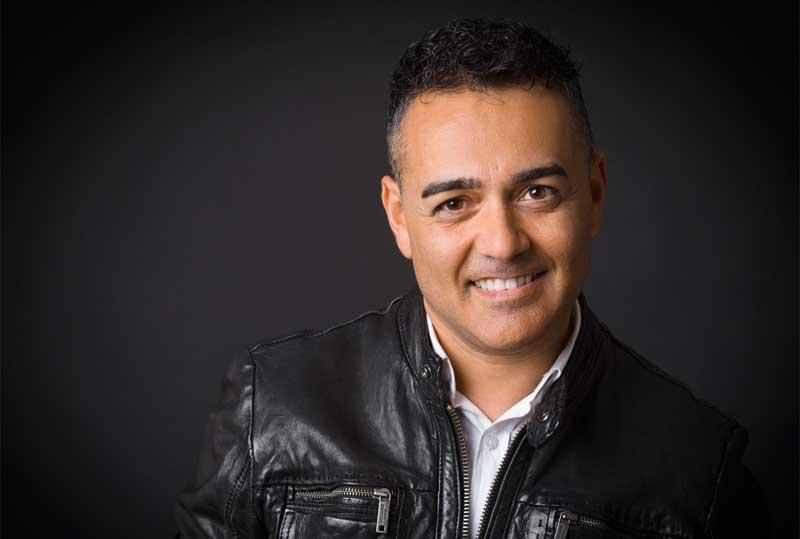 Entrevista a Carlos Bardullas