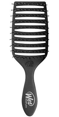 Wet Brush apresenta a sua nova linha de escovas de profissional
