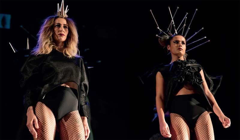Premios Imaxe, proclama a sus vencedores, en una primera y espectacular Gala en Vigo