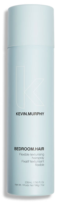 Kevin Murphy - Bedroom.Hair
