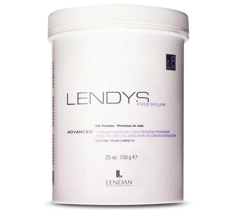 Lendys Premium